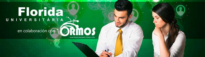 Programa Superior en Marketing Hotelero, Comercial ...