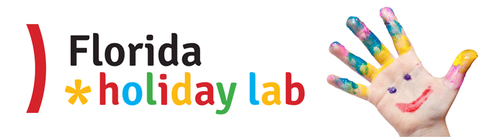 Florida Holiday Lab